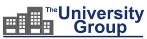 University Group Logo